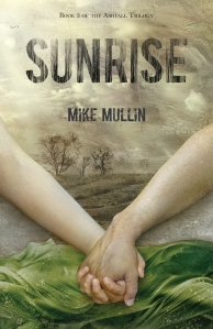 Sunrise_ARC_Cover_R2.indd