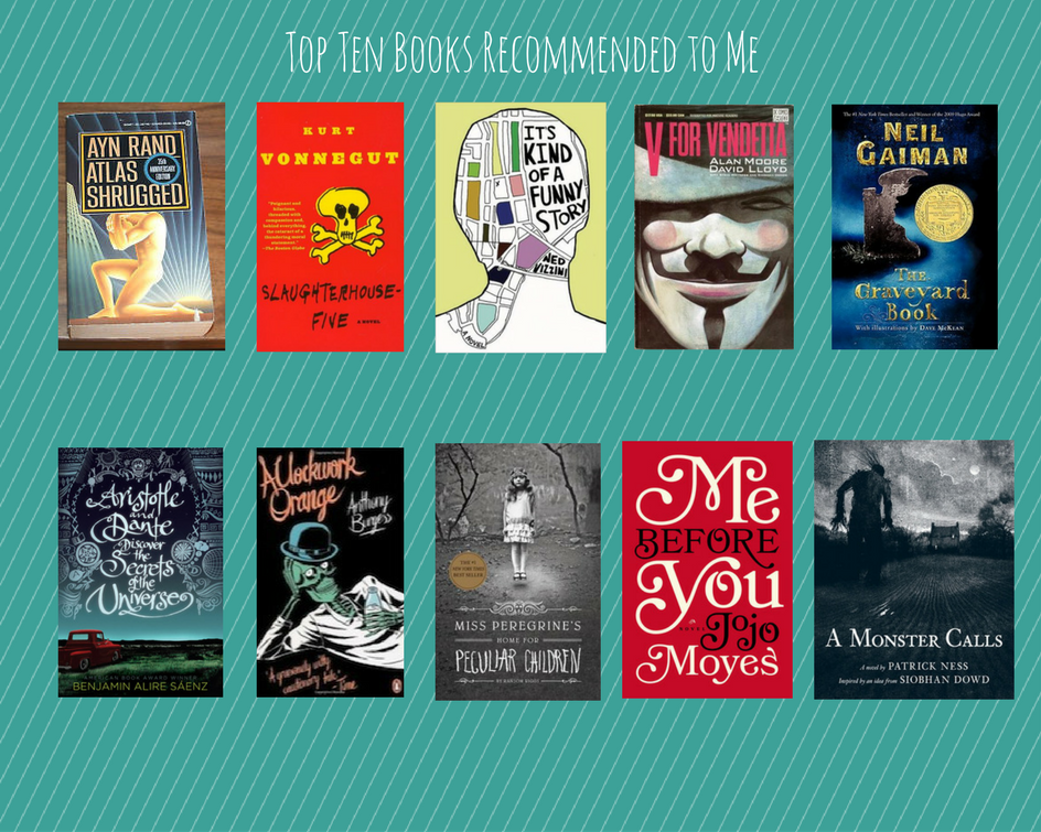 Top Ten Books Recommended to Me.png